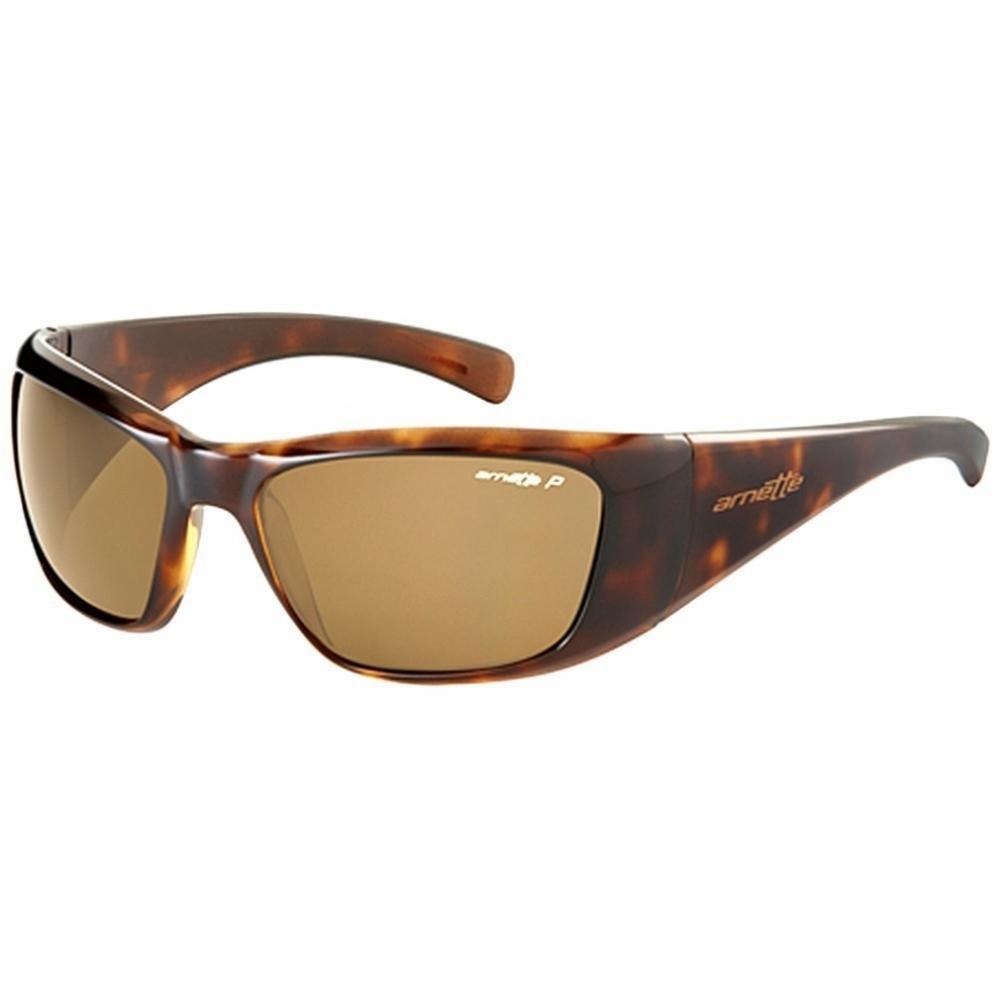 Arnette derelict polarized sunglasses for 3828 delmas terrace culver city
