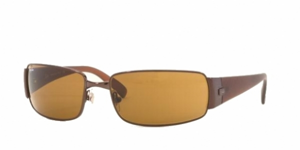 ray ban official m2k8  Ray-Ban Sunglasses Collection