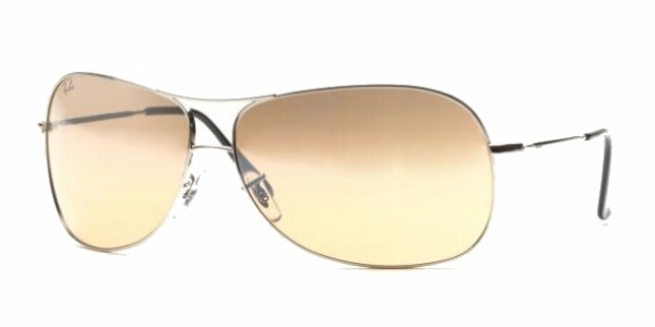 650bc070df3 Ray Ban Rb3293 Price In India « Heritage Malta