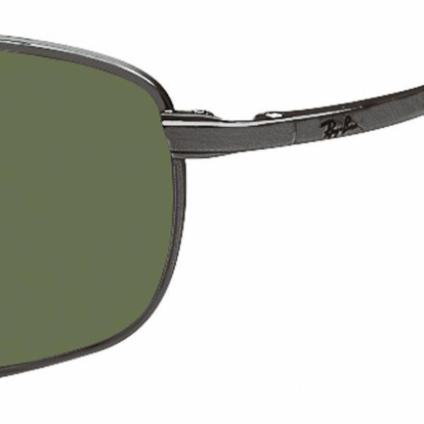 41cfa13d347 Sunglasses Ray Ban 8302 Size « Heritage Malta