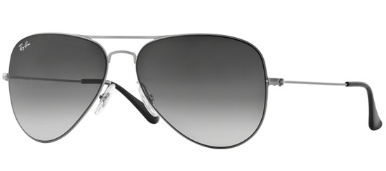 b6ee46359 Ray Ban Aviator 8013 | United Nations System Chief Executives Board ...
