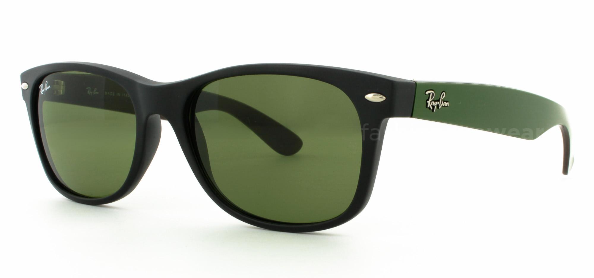 a40c55adc04 Oakley Sunglasses Showroom In Bangalore « Heritage Malta