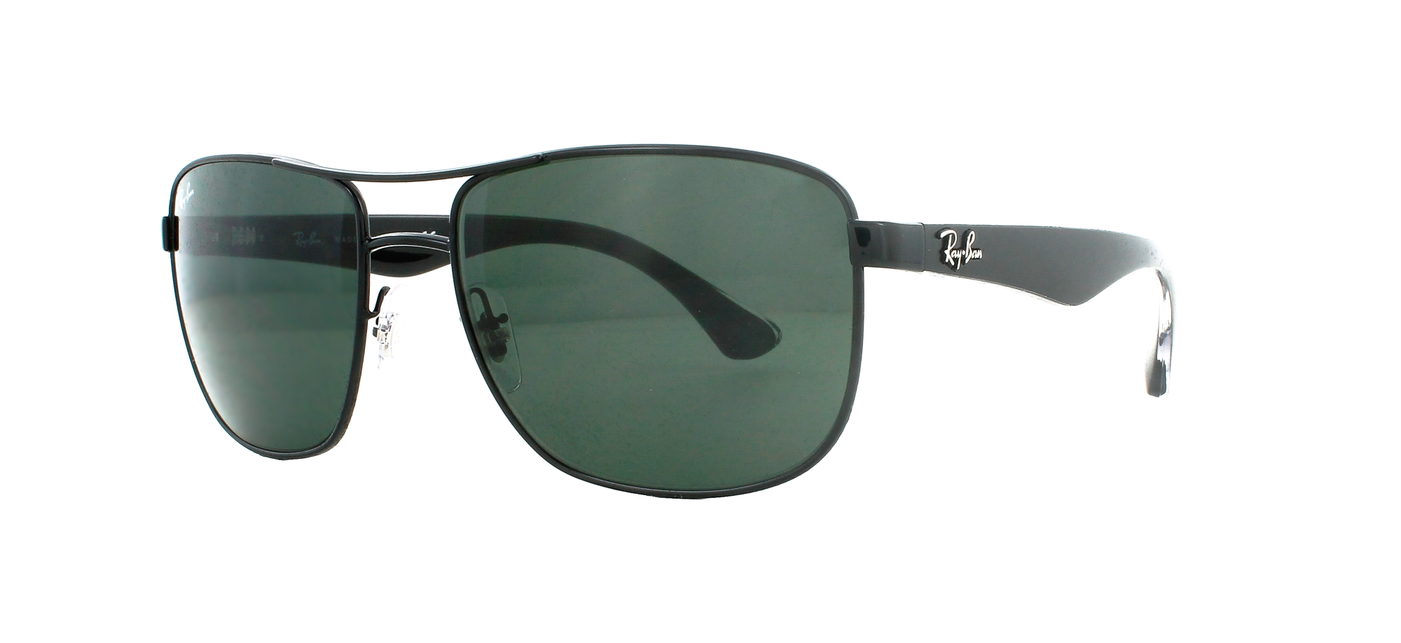 f190d92bc49 Ray Ban Rb 8022 « One More Soul
