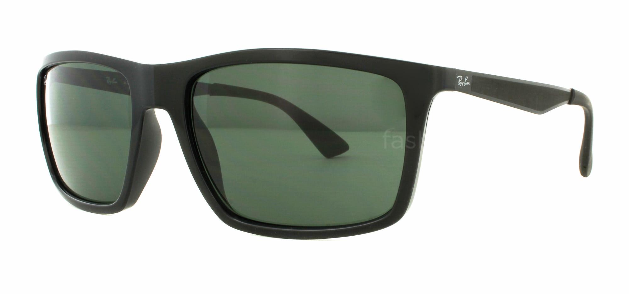 cfa361029bbe Ray-Ban Sunglasses