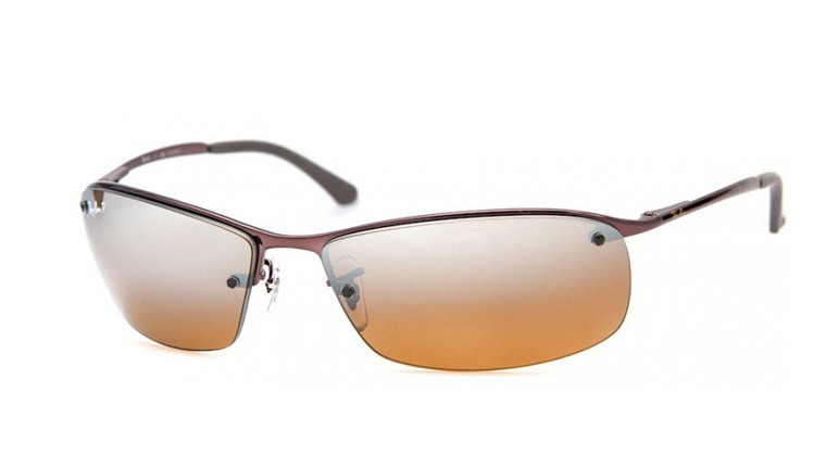 d230dfd9d427 Ray Ban 3179
