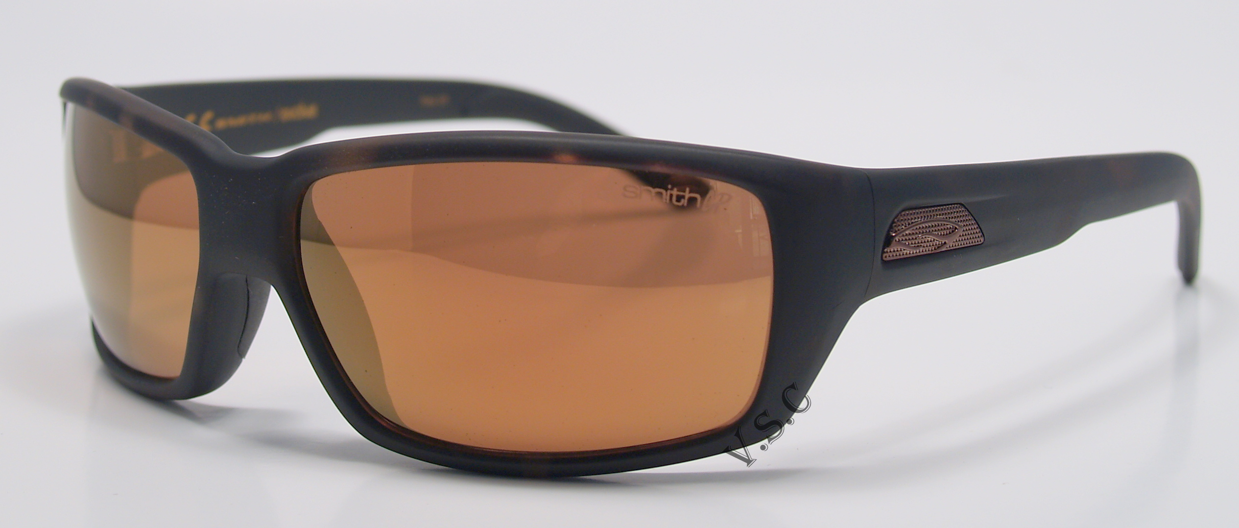 Smith Rambler Polarized Sunglasses   United Nations System Chief ... 8c893afe076d