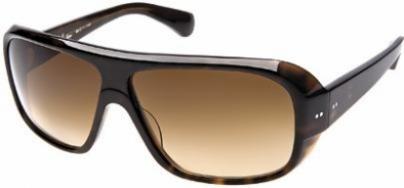Glasses Frames Selector : Dita SELECTOR Sunglasses