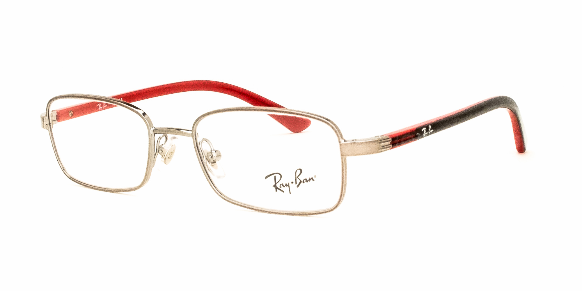 ray ban rb 1027 united nations system chief executives board for rh unsystem org