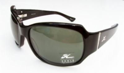 76b43d95fb5 Hobie Polarized Sunglasses Malibu