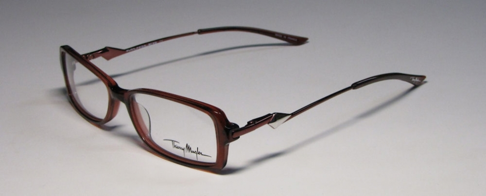 thierry mugler 9117 eyeglasses