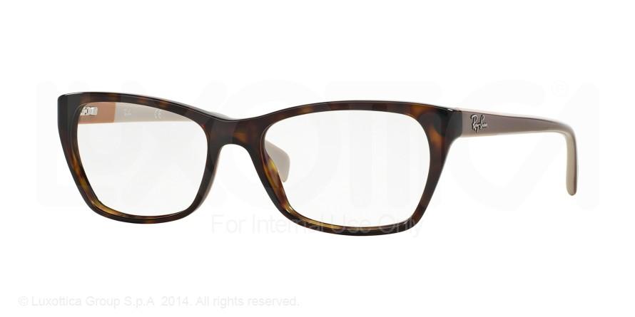 b994045348f6 Ray Ban Glasses 5298