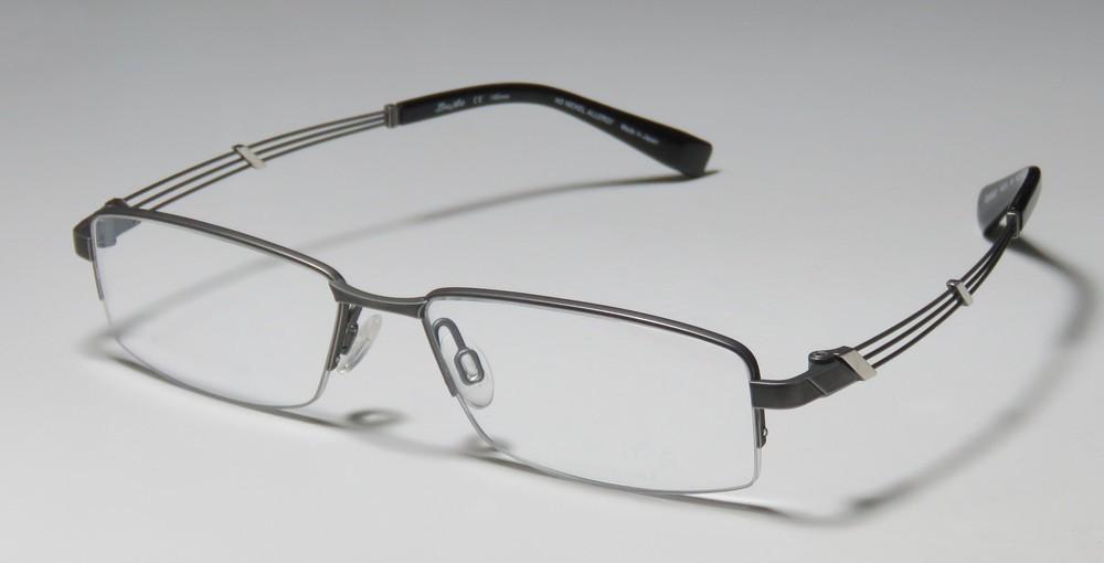 Line Art Xl 2213 : Line art eyeglasses