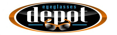 eyeglassesdepot is the planet's biggest online website for designer discount sunglasses and eyeglasses. Our website carries over one hundred fifty different luxury discount designer brands of eyewear.