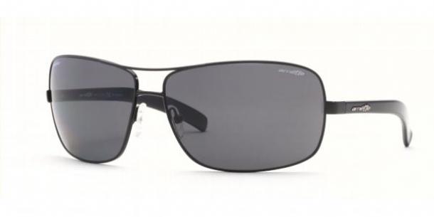 e14e870f8d Arnette 3045 Sunglasses