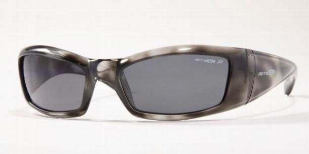 e7e7eae77c Arnette 4025 Sunglasses