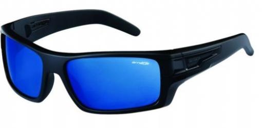 Arnette swinger sunglasse Authentic Arnette Swinger - Matte Silver Sunglasses Made in Italy, eBay