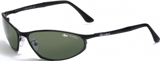 Polarized Limit Bolle Bolle Bolle Polarized Sunglasses Sunglasses Limit Bolle Limit Polarized Sunglasses Polarized Limit b6Yf7gy
