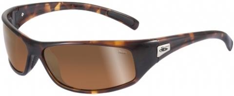199694c4385 Bolle Rattler Polarized Sunglasses