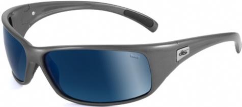 2e269afe605 Bolle Recoil Polarized Sunglasses