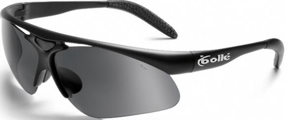 b37dba83263 Bolle Canebrake Polarized Sunglasses