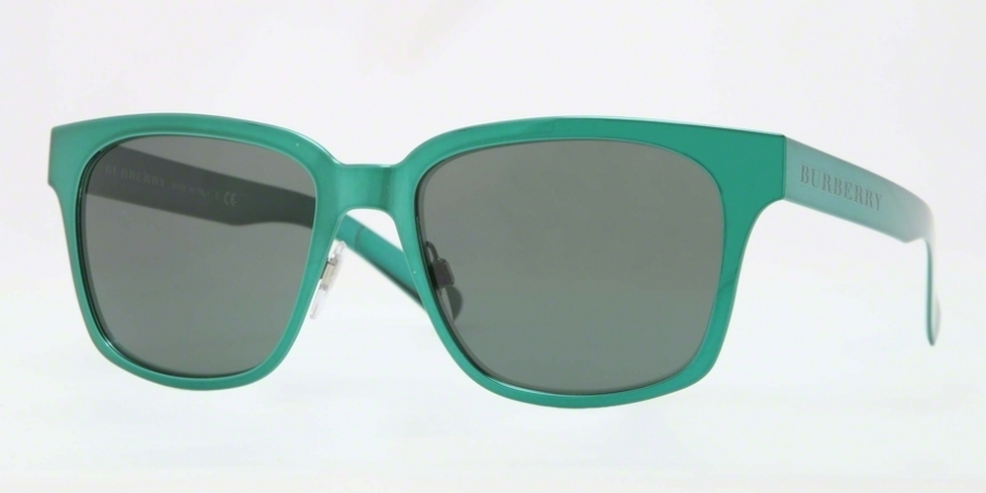 burberry blue sunglasses y5zy  burberry blue sunglasses