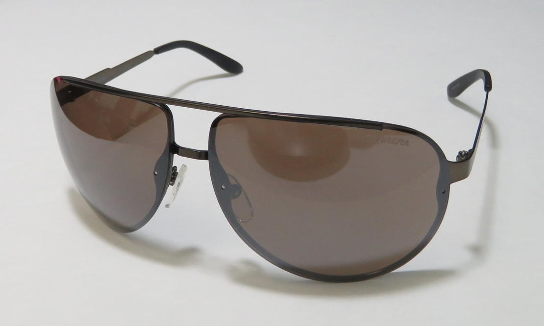b7734961fd2 Buy Carrera Sunglasses directly from eyeglassesdepot.com