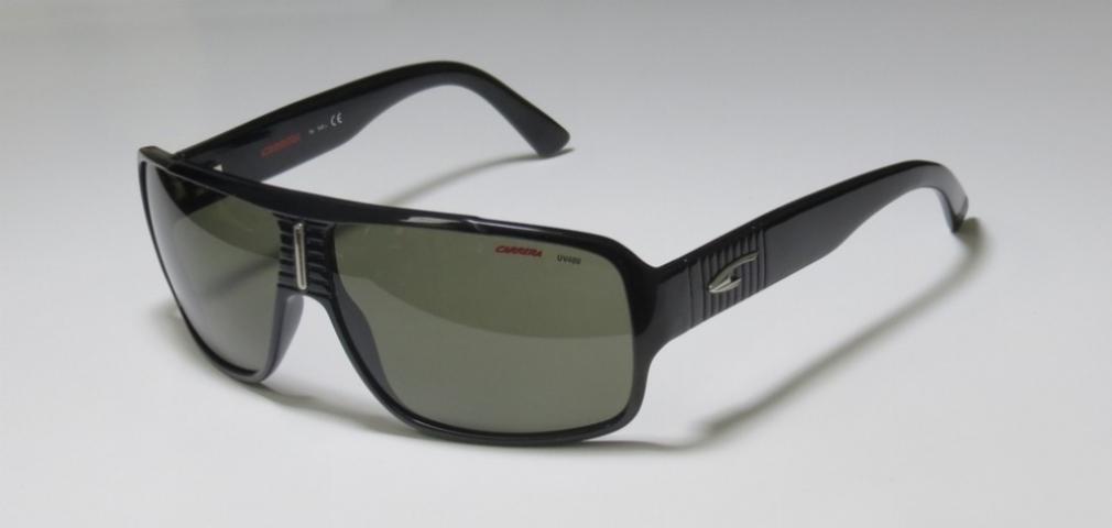 75fe848c91e Replica Carrera Sunglasses China