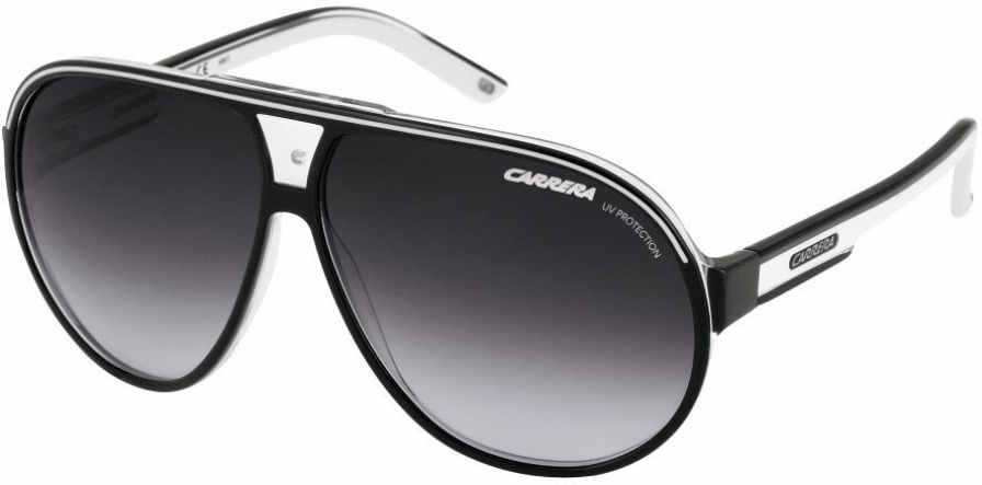 4c923587a4ceb Buy Carrera Sunglasses directly from eyeglassesdepot.com