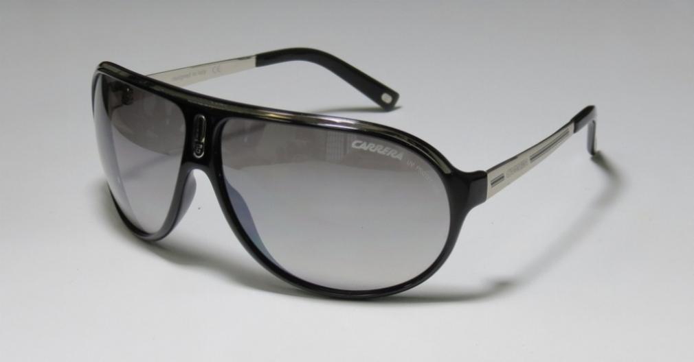 20efab285f45 Carrera Rush/m Sunglasses