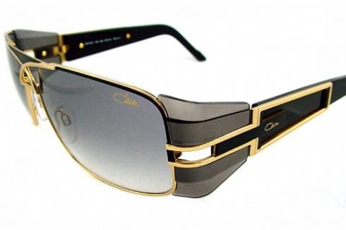 f2653d318bc Cazal 941 Sunglasses