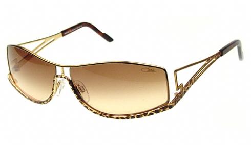 44fe87a609 Cazal 968 Sunglasses