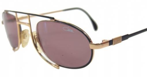 47914f8f395 Cazal 753 Sunglasses