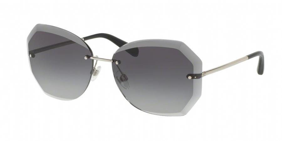 chanel 4220 sunglasses. chanel 4220 1243 chanel sunglasses
