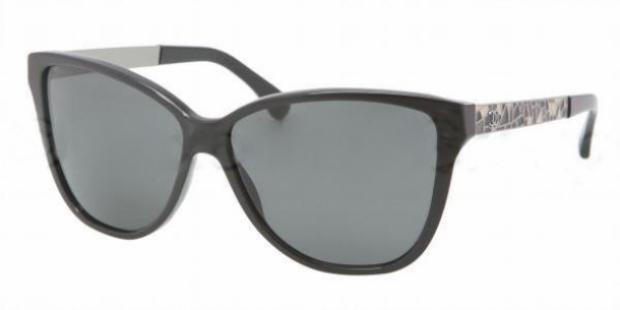 01d31d8e6967b8 Chanel 5222 Sunglasses