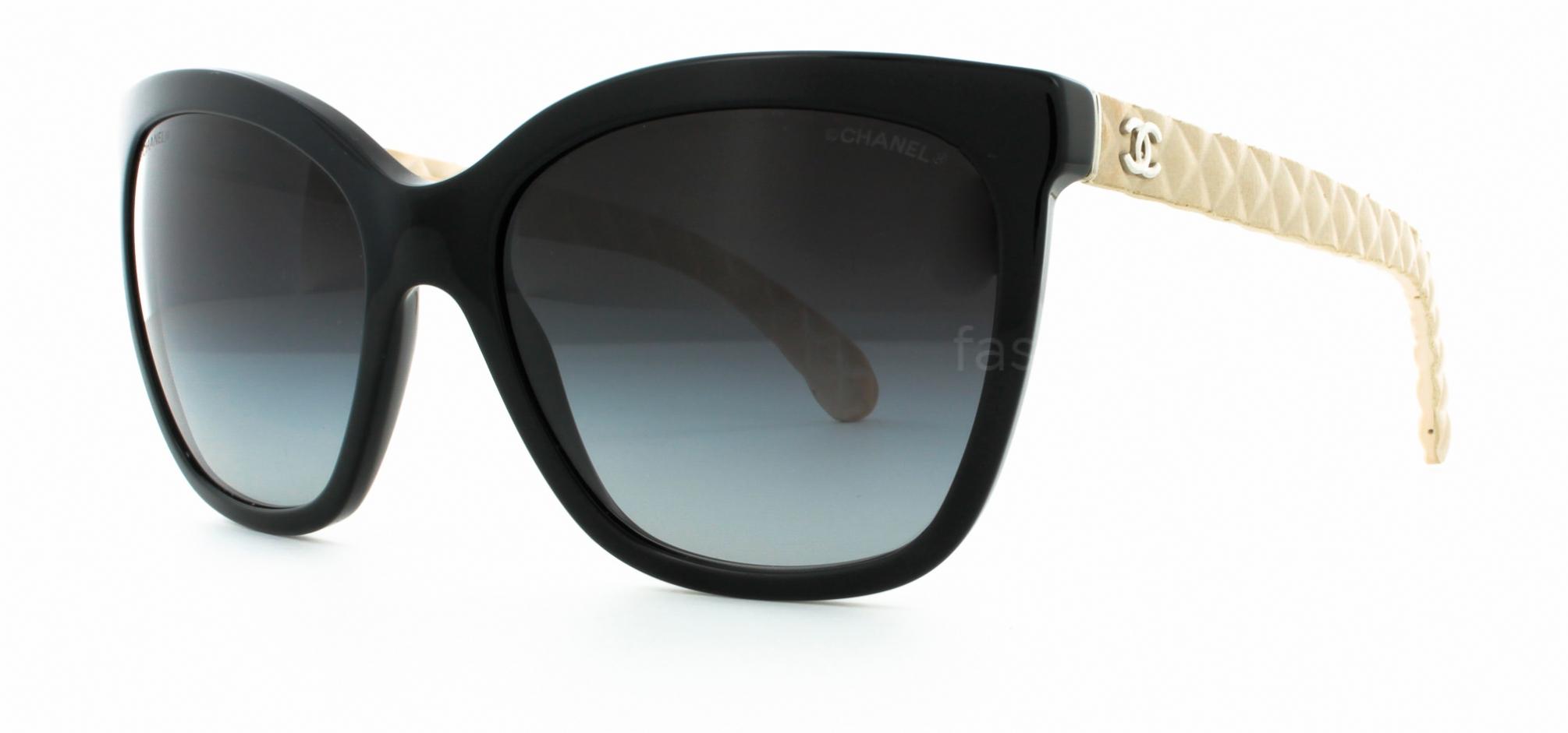 0e34f2ee30a Chanel Butterfly Eyeglasses 3360