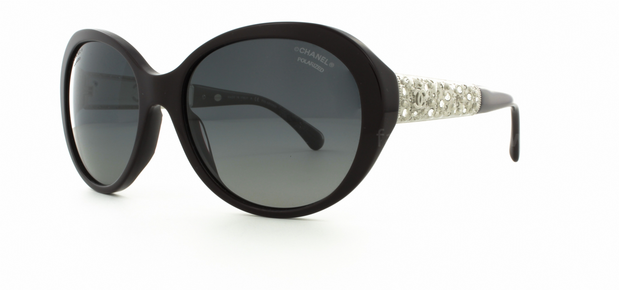 5500f22860b Buy Chanel Sunglasses directly from eyeglassesdepot.com