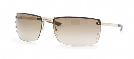 f914de71e27a8 Christian Dior Adiorable 8 Sunglasses