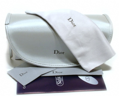 e8e7362adf Christian Dior I Love Dior 2 Sunglasses