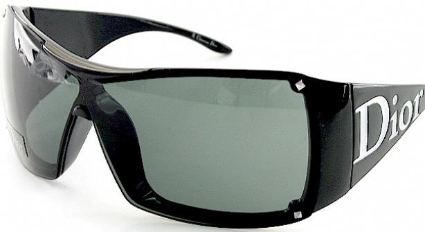 025735de8f Buy Christian Dior Sunglasses directly from eyeglassesdepot.com