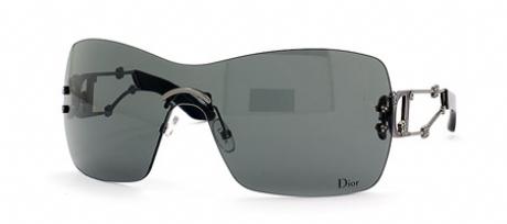 72eef40d1eaff Christian Dior Sweetest Dior Sunglasses