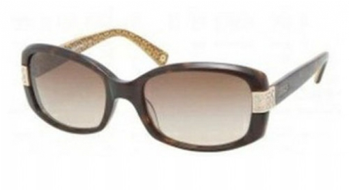 f975e3d68704 ireland coach s2030 sunglasses 1468f 49e4c