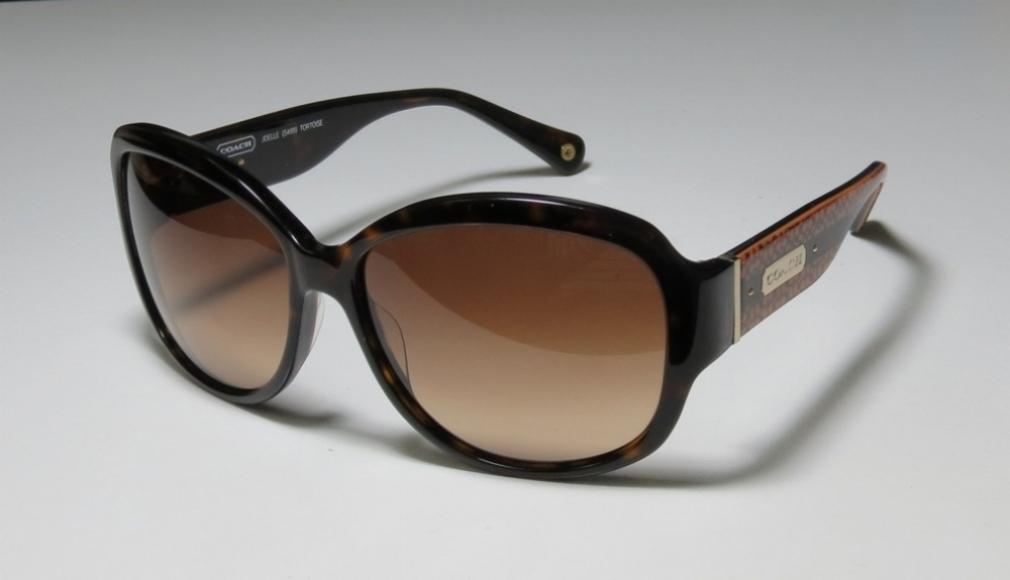 c230960f8666 ... spain s2030 coach sunglasses b19bd ce52f