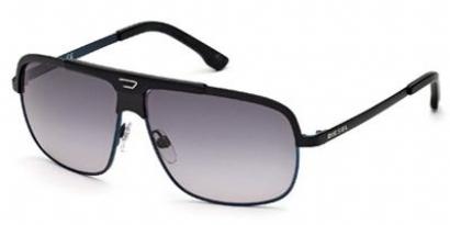 diesel sunglasses or61  diesel sunglasses