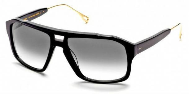 5b2d32ac0470 Buy Dita Sunglasses directly from eyeglassesdepot.com
