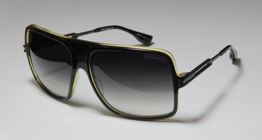 ace86c596ba9 Hendrix Sunglasses