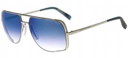e45e84a5d9 Dita Midnight Special Sunglasses