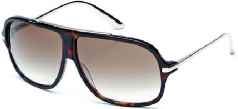 2be566aa73b Buy Dita Sunglasses directly from eyeglassesdepot.com