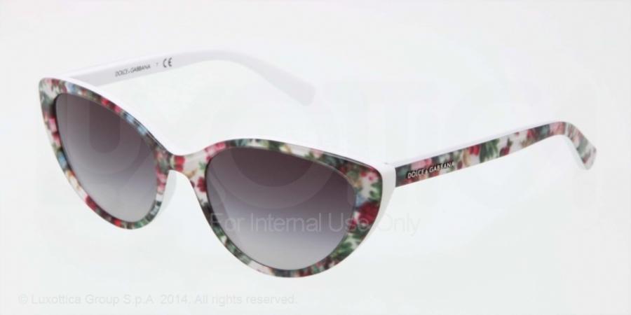 5ccce045790e Dolce Gabbana 4202 Sunglasses