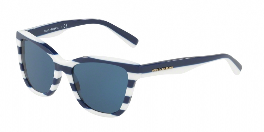f05ee0e80396 Dolce Gabbana 4237 Sunglasses