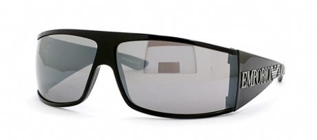 cdb1dcf6b9a Emporio Armani 9213 Sunglasses